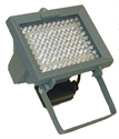 Picture for category Led Floodlights