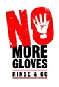 Picture for category No More Gloves