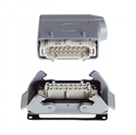 Picture for category Industrial Connectors