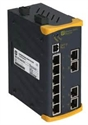 Picture for category Industrial Ethernet Switches/Accessories