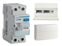 Picture for category Consumer Units