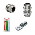 Picture for category Cable Accessories