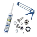 Picture for category Fixings, Sealants & Adhesives