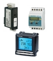 Picture for category Metering , Monitoring & Power Quality