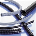 Picture of Conduit 16mm Grey Pack 25m