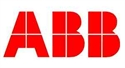 Picture for manufacturer ABB