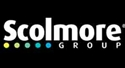 Picture for manufacturer Scolmore