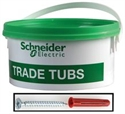 Picture for category Schneider Trade Tubs