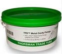Picture of Trade Tub 200
