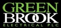Picture for manufacturer Greenbrook