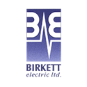 Picture for manufacturer Birkett
