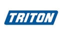 Picture for manufacturer Triton
