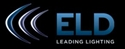 Picture for manufacturer ELD Leading Lighting