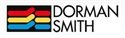 Picture for manufacturer Dorman Smith