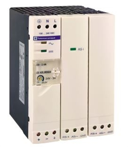 Picture of ASIABLB3004