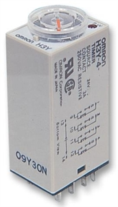 Picture of H3Y4 24VAC