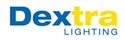 Picture for manufacturer Dextra Lighting
