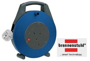 Picture of 1108563 Brennensthul